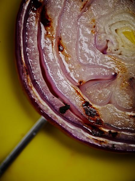 PM_Food_579.jpg