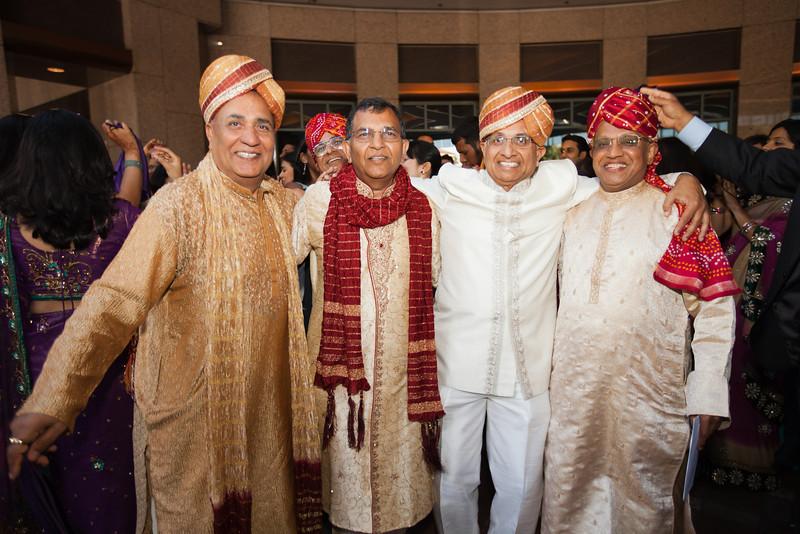 Shikha_Gaurav_Wedding-587.jpg