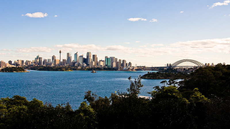 2010-08-24 Dernière ballade à Sydney-0104.jpg
