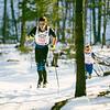 Ski Tigers - MHSAA 021817 172318-2