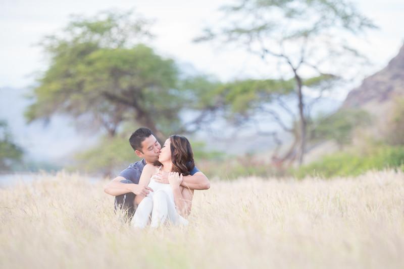 Hawaii - Andrew and Kelsie Engagement-604.jpg