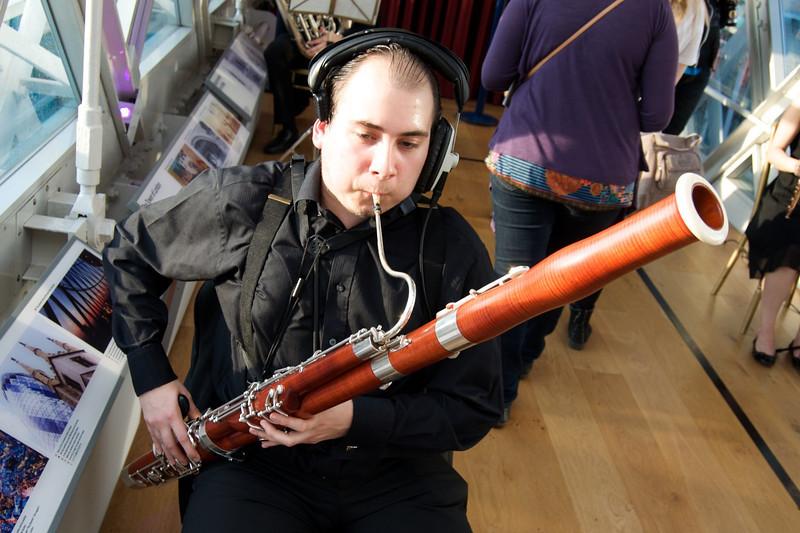 Live Music Sculpture 123.jpg