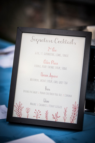 LanaMikeWeddingEdit-475.jpg