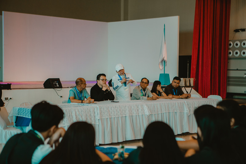 Lipa Tourism Summit 2019-339.jpg