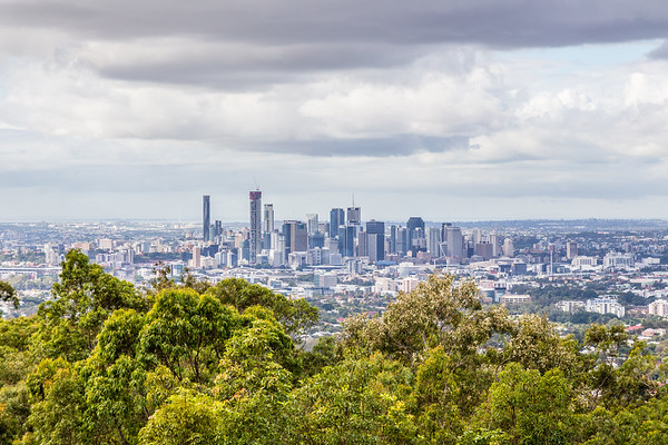 Brisbane (2013-06)