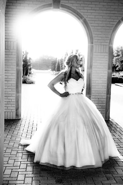 Bride_21.jpg