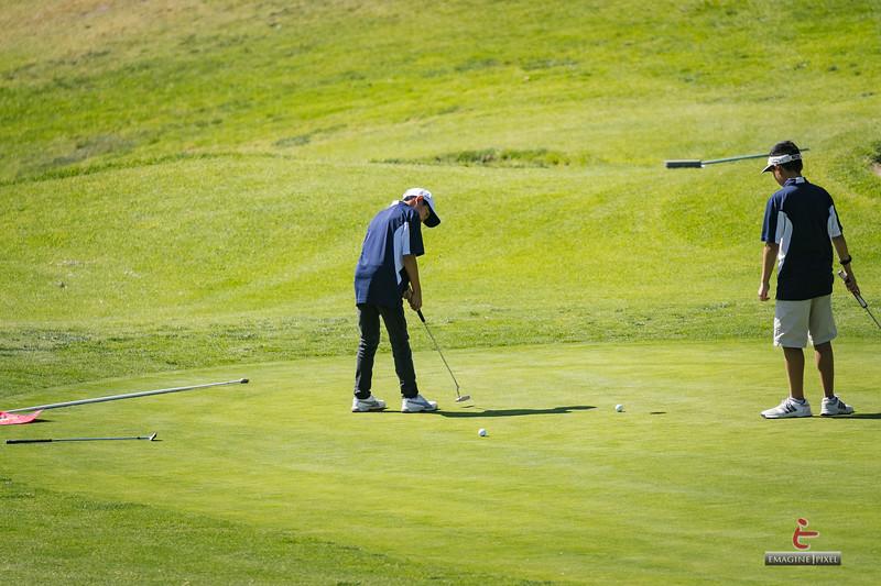 20180516-South-Pointe-Golf-1186.jpg