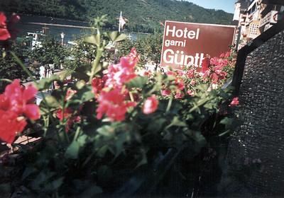 Switzerland/France (1988)