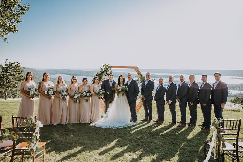 Goodwin Wedding-843.jpg
