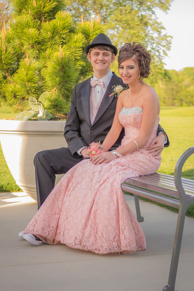 2018-04-27 Cody's Prom