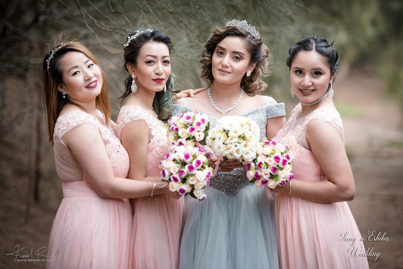 Saroj Eshika Wedding - Web_final (172).jpg