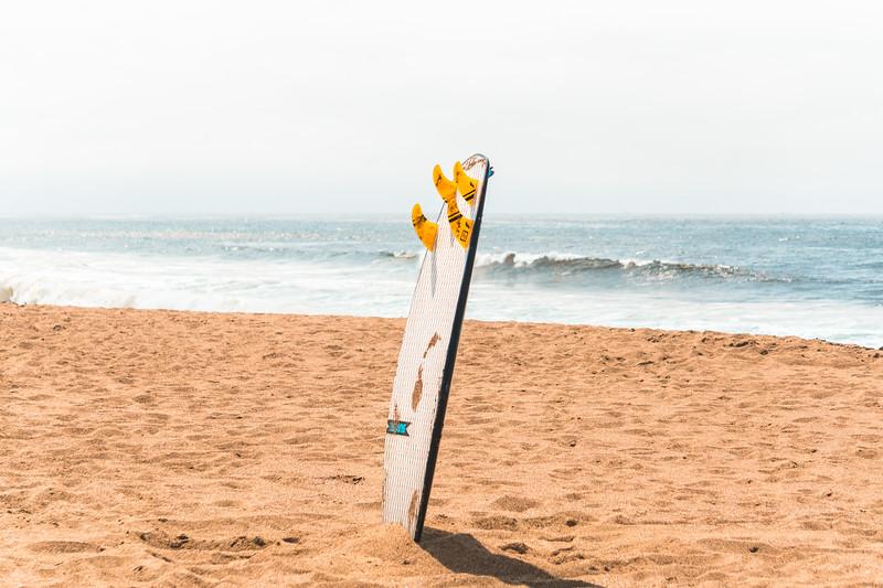 Surfboard-0157.jpg