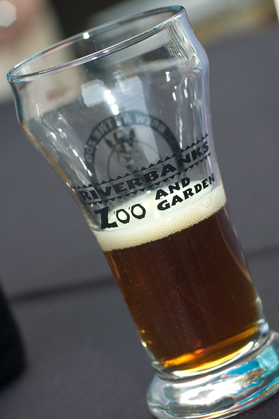 2008 Brew at the Zoo