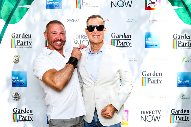 Mayor Garcetti Pride Launch Photobooth-5019.jpg