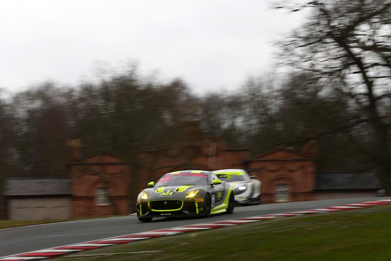 British-GT-2018-Oulton-Park-31.JPG
