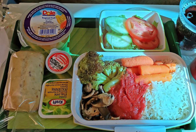 Ethiopian-Airlines-VGML-Vegan-Meal-01.jpg