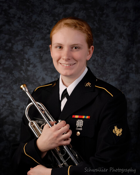2011 126 Army Band portraits-11.jpg