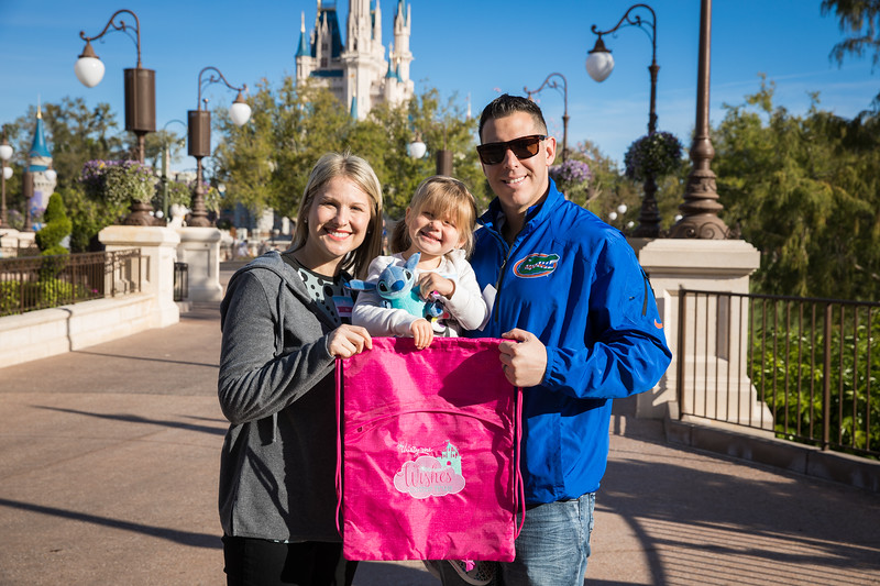 March 2018_Wishes Come True-0846.jpg