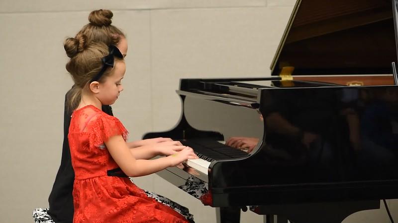 2017 Piano Recital -17.MOV