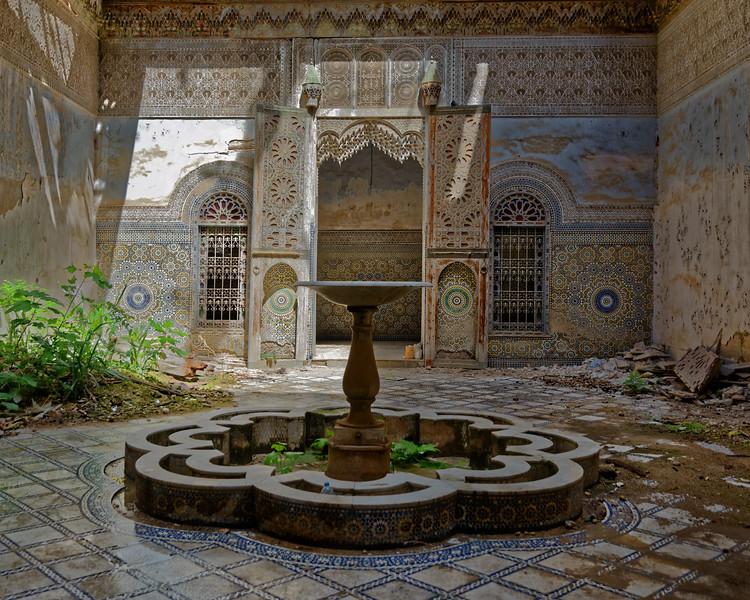 U 2315c Fez Riad.jpg