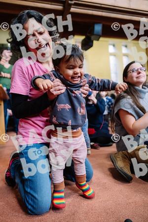 © Bach to Baby 2019_Alejandro Tamagno_Ealing_2020-02-08 018.jpg