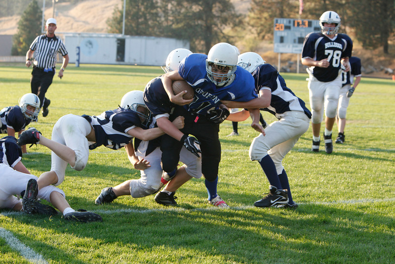 2012_GEMS-Orofino football356.jpg