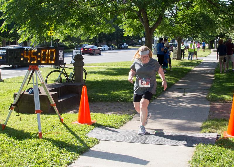 running-112.jpg