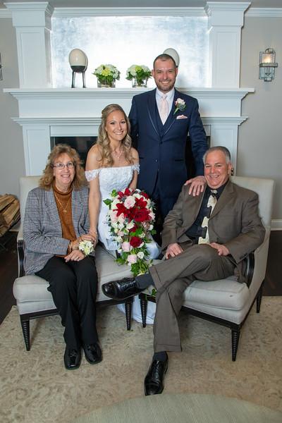 11-16-19_Brie_Jason_Wedding-401.jpg