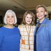 IMG_9479 Diane Goldsmith,Jean Sharf & Valerie Goldfein