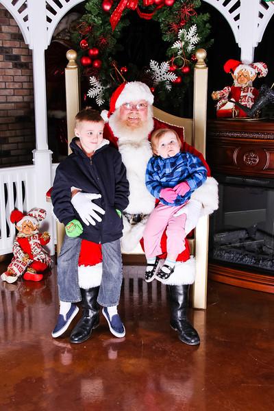 Santa1-2013-243.jpg
