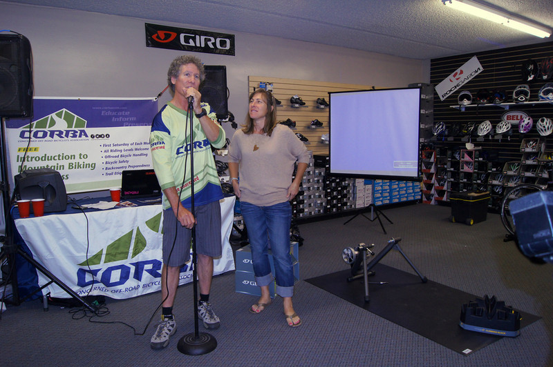 20110812026-CORBA Fundraiser, Cycle World.JPG