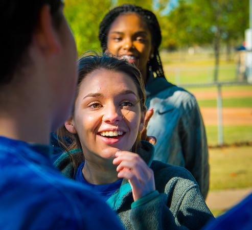 Teen Leadership 10-28-15-9