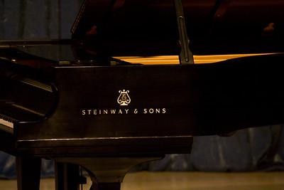 Piano Fantasia 2009