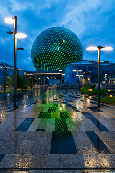 Astana-IMG_7707-web.jpg