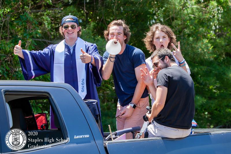 Dylan Goodman Photography - Staples High School Graduation 2020-383.jpg