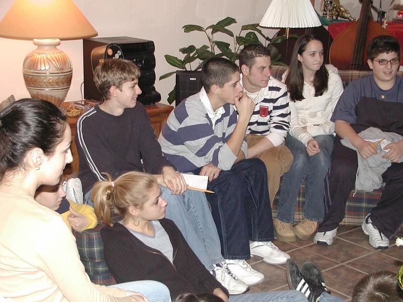 2002-12-08-GOYA-Fireside-Chat_008.jpg