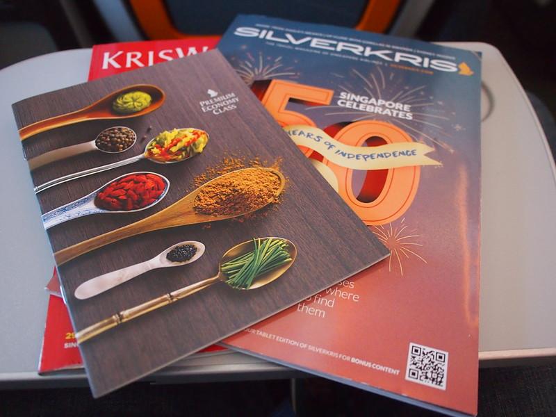 P8298181-magazines.JPG