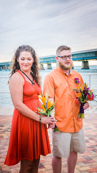 Thomson Wedding - 052.jpg