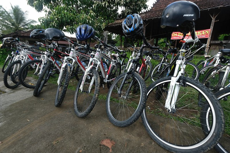 Trip of Wonders Day 11 @Bali 0029.JPG