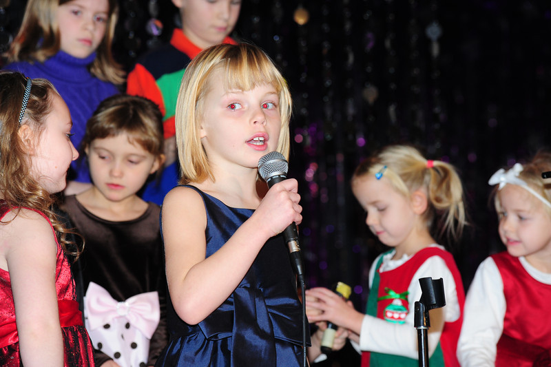 LSCC Children's Christmas 024.JPG