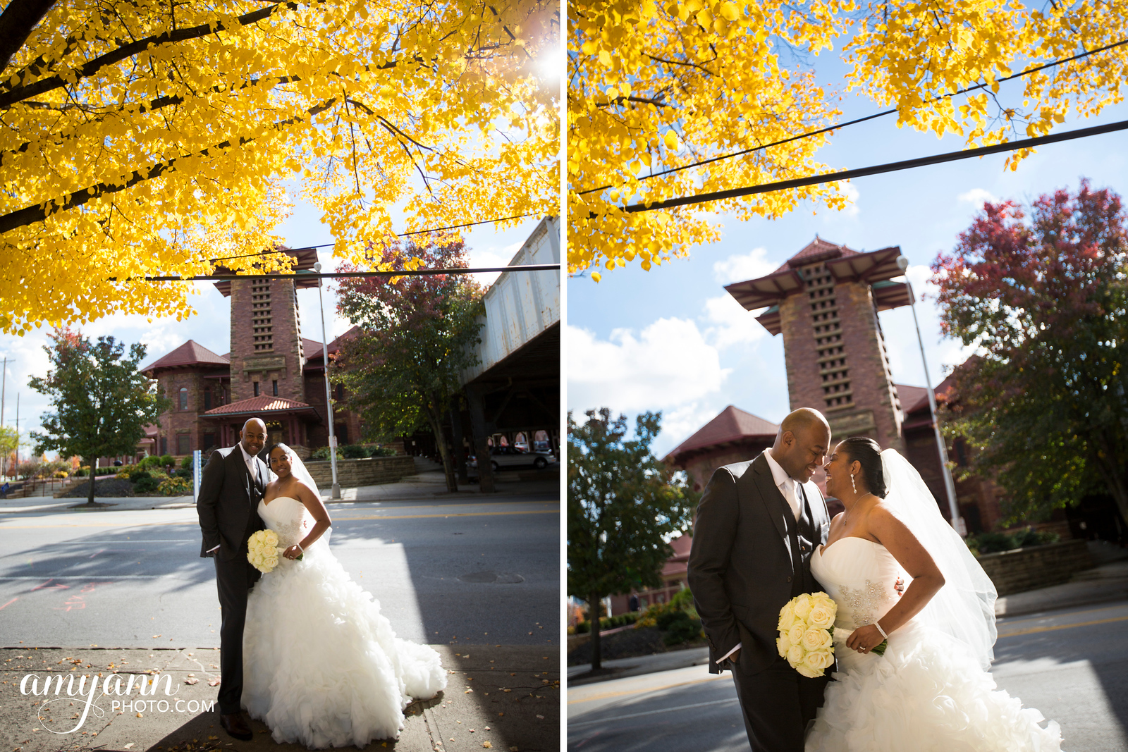 kenyakevin_weddingblog28