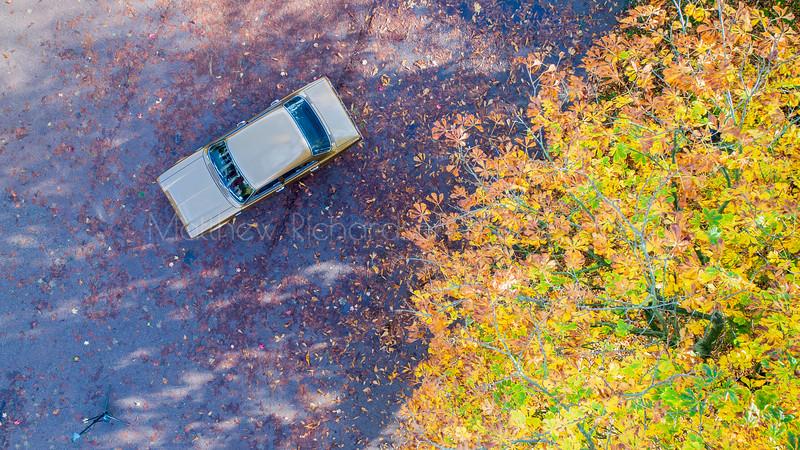 Escort drone 1.jpg