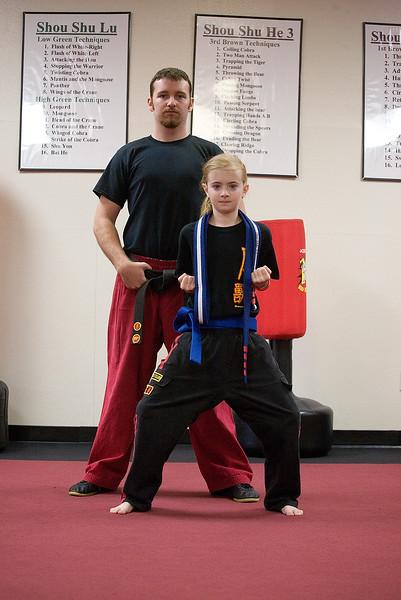 karate-052912-09.jpg