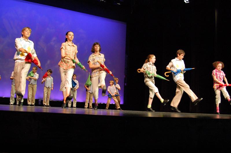 DanceRecitalDSC_0585.JPG