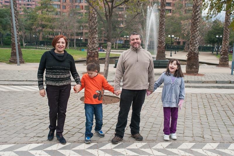 Family_0326.jpg