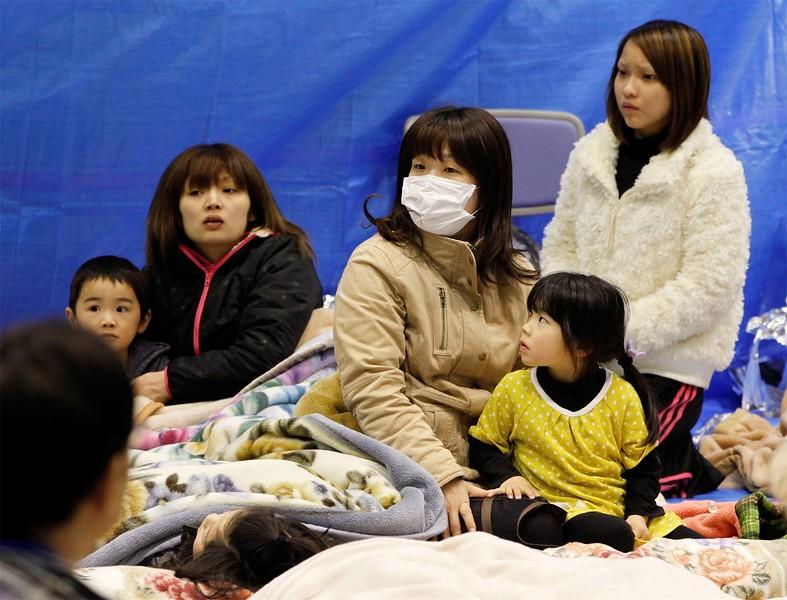 JapanEarthquake2011-188.jpg