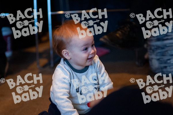 ©Bach to Baby 2019_Laura Woodrow_Putney_2019-30-11_ 26.jpg