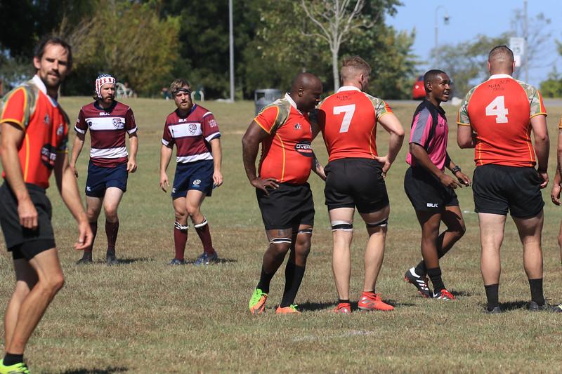 Clarksville Headhunters vs Huntsville Rugby-19.jpg