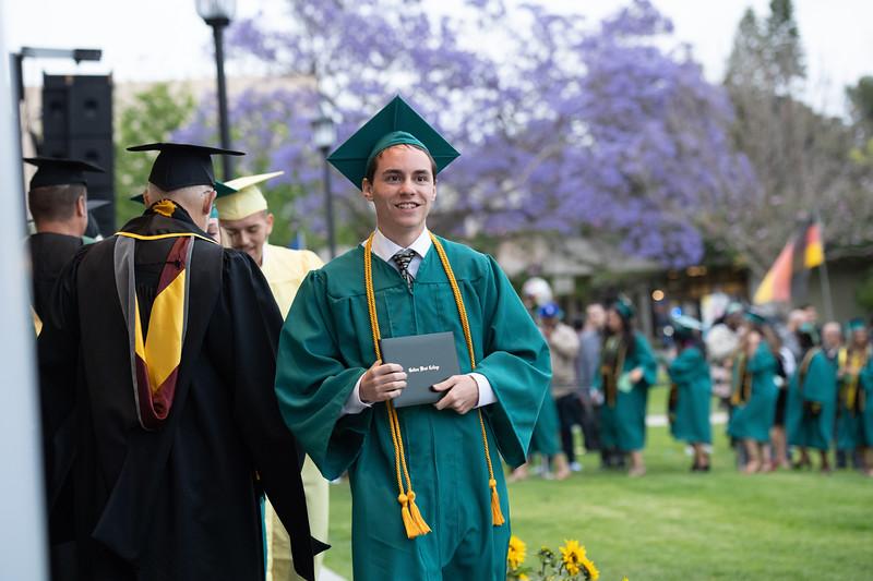 Graduation-2018-3367.jpg