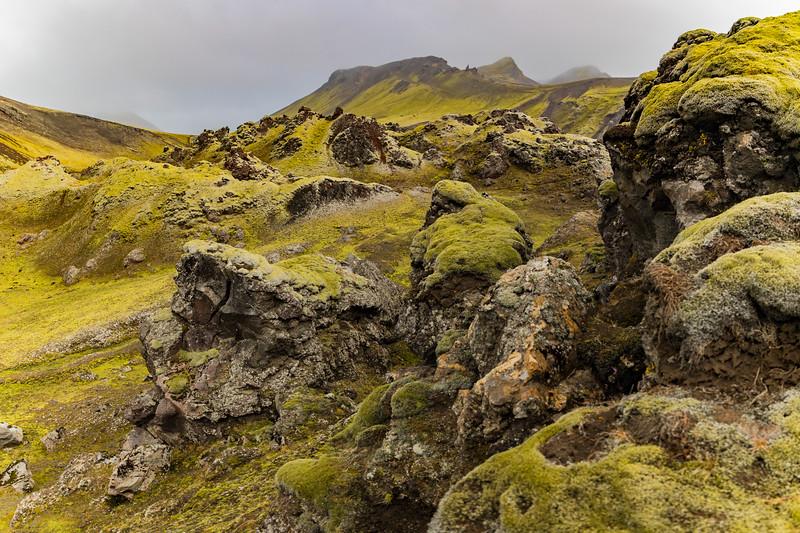 Iceland19_-1321-Pano.jpg